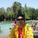 Carlosandy32