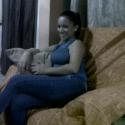Famode