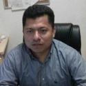 Morales1405