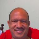 Nestor S