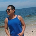 Juan26Ny