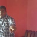 meet people like Negroguapo2