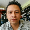 Yabin Gonzalez