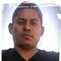 Byron Sanchez