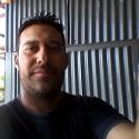 Ramiro Damián