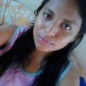 amor y amistad con mujeres como Zulay