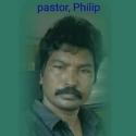 Pastorphilip