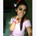 meet people like Karlita Marcela