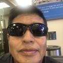make friends for free like Juan Mendoza