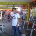 Ronario Max
