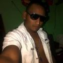 Edwuard Rodriguez