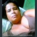 Rosi Esthe