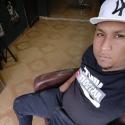 Eduardl