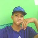 Joseito95
