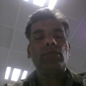 Md Shaikh