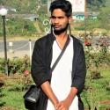 Harshan