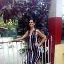 Katia Hdez Sánchez
