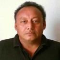 Lucio Castillo Rosad