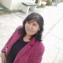 Elvi Mendoza