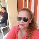 amor y amistad con mujeres como Leti