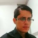 Jair Rojas