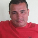 Hector Daniel