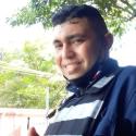 Fredy Moreno