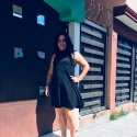 Jessy Rojas