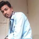 Akshay Kamble