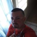 Hector_Dck