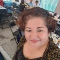 Noemi Arroyo Bendito