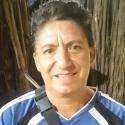 Rodrigo Cedillo
