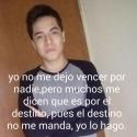 Kevin Brayan Moreno