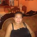 single women like Igualdad