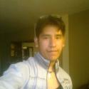 Andree30