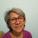 Beatriz Elena Usuga