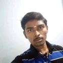 Guhanathan