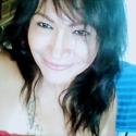 Emily269