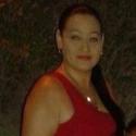 Carmen Sofia