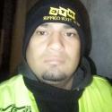 Luis Mauricio
