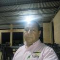 Luis Forero
