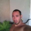 Nelsoncanario2