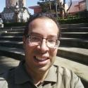 Danilo Gómez M