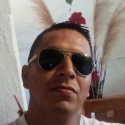 Lorenzo Roldan