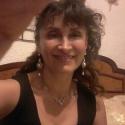 Araceli Mor Reyes