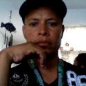 Jader Rojas Millan