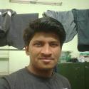 make friends for free like Madhu152907