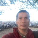 Luis Brenes