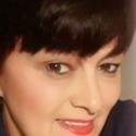 Edith Mora