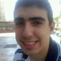 Josecarnavalero